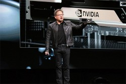 NVIDIA Announces Quadro GV100 Volta-Powered Graphics With RTX Real-Time Ray Tracing Wizardry