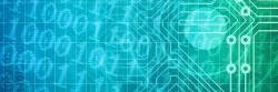 Western Digital adds StorReduce deduplication to object storage