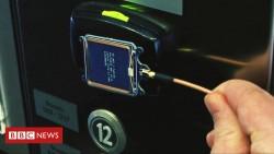 Hotel door locks worldwide were vulnerable to hack