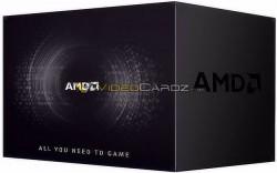 AMD Combat Crates Help DIY Builders Evade Crypto Miners With Radeon Graphics, Ryzen And Motherboard Bundles