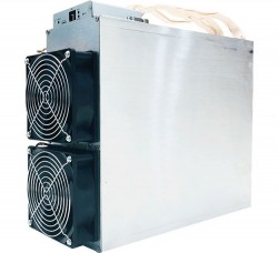 Bitmain Launches Ethereum ASIC Miner With Hashrate Performance Comparable To 8 GTX 1080 GPUs