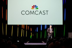 Comcast And Charter Bleed Thousands Of Customers As Cord-Cutting Movement Cuts Deeper