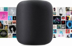 Apple Goes On Siri Hiring Spree To Better Compete With Alexa And Google Assistant