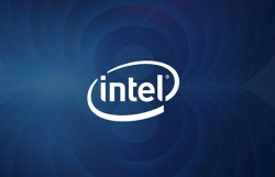 Intel Unleashes Salvo Of Coffee Lake Chips With Core i9 Mobile Gaming And U-Series CPUs, 300 Series Chipsets