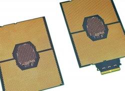 Intel Ice Lake Xeon 10nm Processor Leak Confirms 8-Channel Memory And LGA4189 Socket
