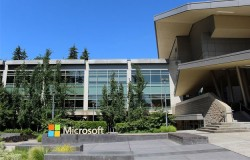 Microsoft Posts Big Earnings Gains In All Business Units, Surface And Azure Cloud Booming