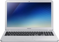 Samsung Notebook 3 And 5 Series Announced With Premium Designs And 8th Gen Intel Core CPUs