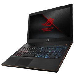 ASUS's Coffee Lake PC Refresh Includes ROG G703 Gaming Notebook With Overclocked Core i9