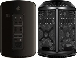 Apple's All-New Modular Mac Pro Will Arrive In 2019