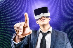 Best VR headsets 2018: Mobile or PC, these are virtually perfect