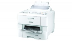 Epson WorkForce Pro WF-6090DW review