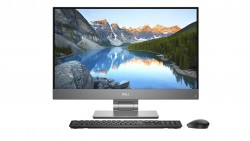 Dell launches wave of new devices