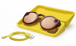 Snap's Second-Gen Spectacles Bring Welcome Improvements Over Troubled Predecessor