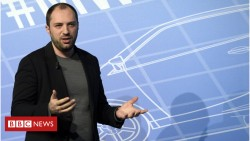 WhatsApp boss and co-founder Jan Koum to quit