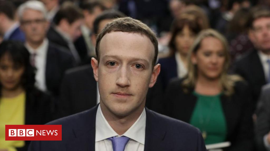 Facebook privacy: MEPs to press Zuckerberg