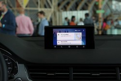 Google I/O Will Introduce Major Changes To Your Android Auto Experience