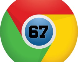 Chrome 67 Hits Release Channel With Biometric Login Support And Improves AR/VR Compatibility