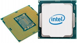 Alleged Intel Core i7-8086K Coffee Lake CPU With 5GHz Turbo Boost Leaks