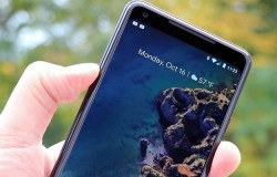 Latest Google Pixel 3 Leak Hints At No Notch For Standard Unit But A Notched XL