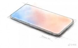 Lenovo Z5 Bezel-Less Android Flagship Makes Global Debut On June 5th