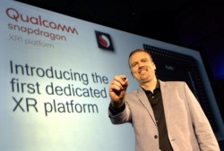 Qualcomm Launches Snapdragon XR1 Platform For Affordable Extended Reality Headsets