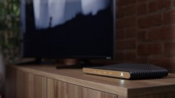 Atari's AMD And Unbuntu Powered VCS Console Preorders Surpass $2M On Indiegogo