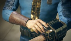 Bethesda Teases Fallout 76, The Latest Installment In Post-Apocalyptic Gaming Franchise