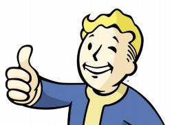 Fallout Rumors Fly As Bethesda Airs 'Please Stand By' Message Ahead Of E3
