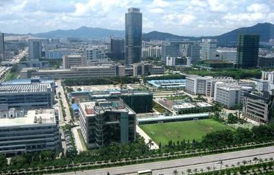 zte_headquarters_china-1