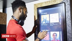 YouTube's paid music and video services come to UK