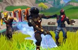 Epic Games Announces $100M Fortnite 2018-2019 eSports Season, 125M Gamers Strong So Far