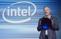 Analysis Says Intel 10nm Process Enables 2.7X Density Over 14nm INTC Nodes