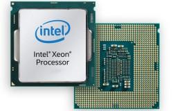Intel Confirms Coffee Lake-S Based 8-Core Xeon-E Mainstream Server Processors