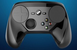 Valve Aims To Slip Steam Link Past Apple Censors By Axing Game Purchasing Feature