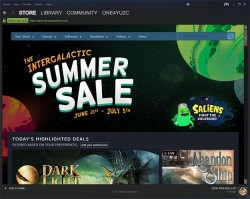 Steam Summer 2018 Sale Going On Now, Score Sizzling Discounts On Hot Game Titles