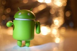 Google Infuses Android APKs With DRM For App Authenticity Verification