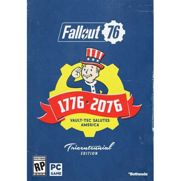 fallout 76 tri