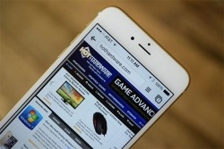 Apple And Samsung Finally Settle Long-Running iPhone Patent Battle