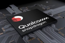 Qualcomm Launches Snapdragon 429, 439, And 632 SoC Trio For Mainstream Phones