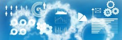 Rubrik CDM 4.2 extends data protection to Amazon cloud storage