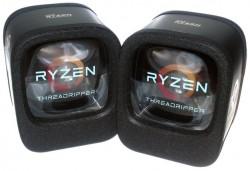 AMD 2nd Gen Threadripper 2990X 32-Core Benchmarks Leak, Ready To Skewer Core i9