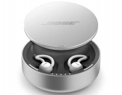 Bose Sleepbuds Mask Noises To Let You Catch Some Uninterrupted Zzzs