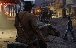 Yes! Red Dead Redemption 2 PC Release Confirmed By New Leak