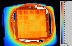 Researchers Develop Thermal Camouflage To Make You Invisible To IR Cameras And The Predator