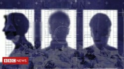 Police facial recognition system faces legal challenge