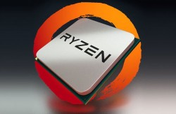 AMD Ryzen 7 2700E And Ryzen 5 2600E CPUs For Low-Power Applications Leak