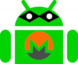 Google Bans All Cryptocurrency Mining Apps From Play Store