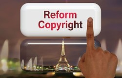 EU Parliament Rejects Copyright Law Reform That Could Have Destroyed The Internet
