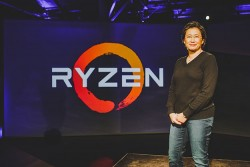 AMD Rides Ryzen To EPYC Quarterly Earnings, The Best In 7 Years