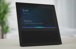 Amazon's Echo Speakers Are All About That Bass With New Equalizer And Sound Mode Controls